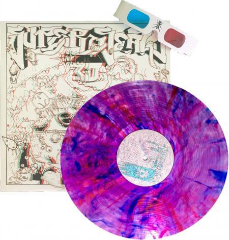 小白兔音樂城 White Wabbit Records Online Music Shop Cd Dvd